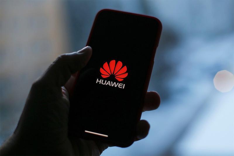 華為 Huawei 正式推出最新作業系統 HarmonyOS                                                                                                                                                                                        能否超越 Android 或 iOS?