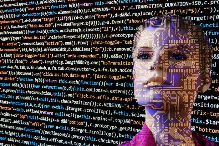任正非:人工智慧才是華為戰略要地,現在要戰勝美國