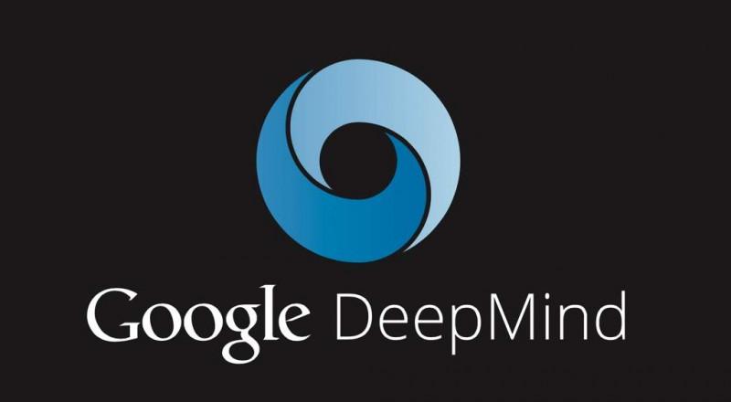 DeepMind 2018 年虧損達 4.7 億英鎊,Google 承諾斥巨資支援