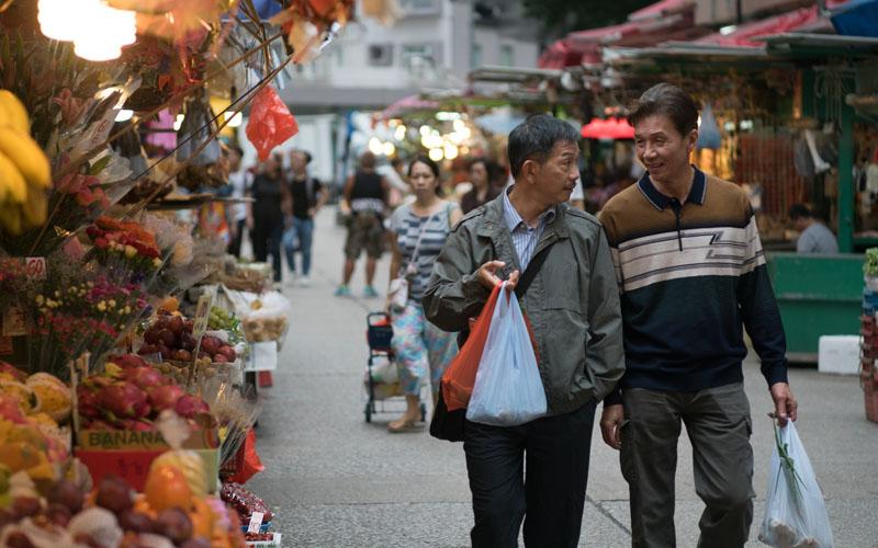 《叔‧叔》聞天祥讚:今年最好的香港獨立製片!
