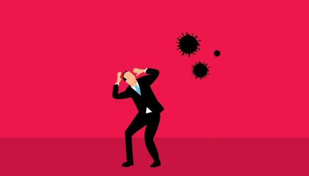 中國使館稱爆致命不明肺炎,哈薩克斥為假新聞