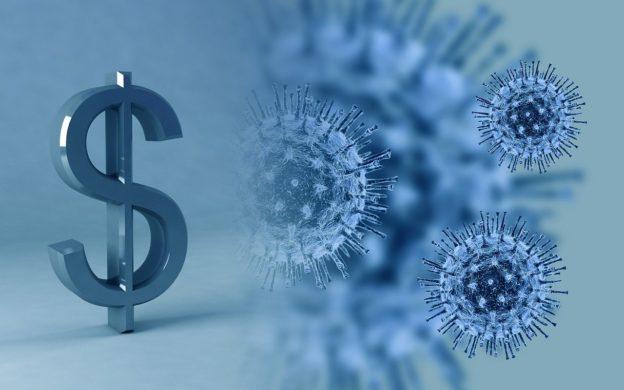 抗體療法潛力媲美疫苗?外資唱多 Regeneron