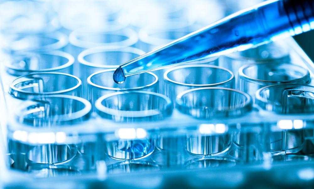 英當局點頭,牛津疫苗恢復人體測試盼今年底問世
