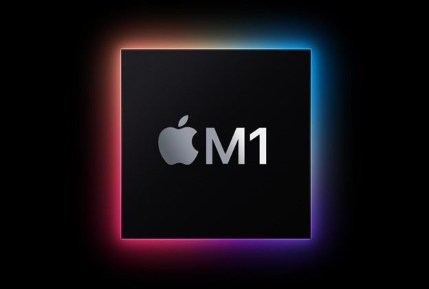 大幅加速 Mac 模型訓練能力,TensorFlow 釋出最新 2.4 版本