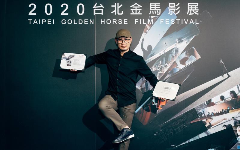 《南巫》一舉囊括奈派克NETPAC、亞洲電影觀察團推薦獎