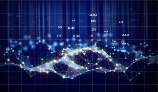 醫療 AI 又一里程碑:重症監護 AI 預測工具首次獲 FDA 批准