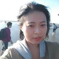 V.k. 薇琪